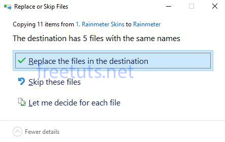 cai dat theme windows 10 simplify4 22 jpg