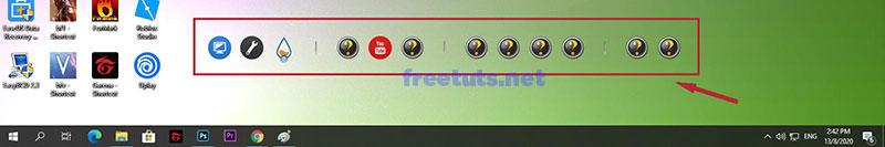 cai dat theme windows 10 simplify4 29 jpg