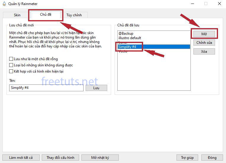 cai dat theme windows 10 simplify4 33 jpg