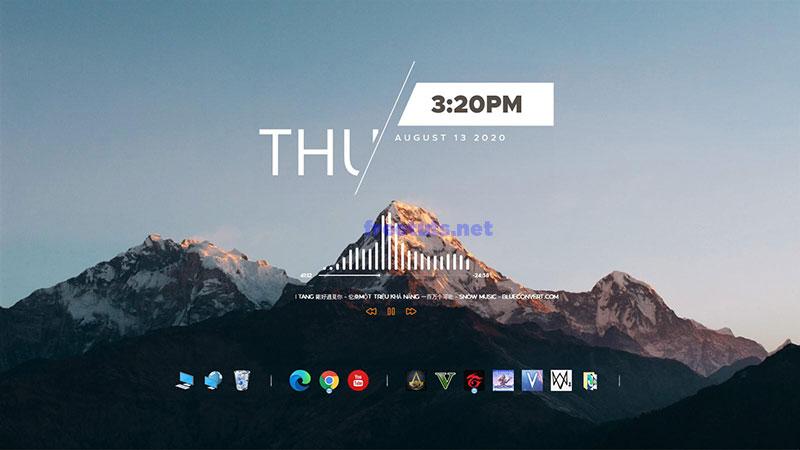 cai dat theme windows 10 simplify4 44 jpg