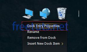cai dat theme windows 10 simplify4 45 jpg