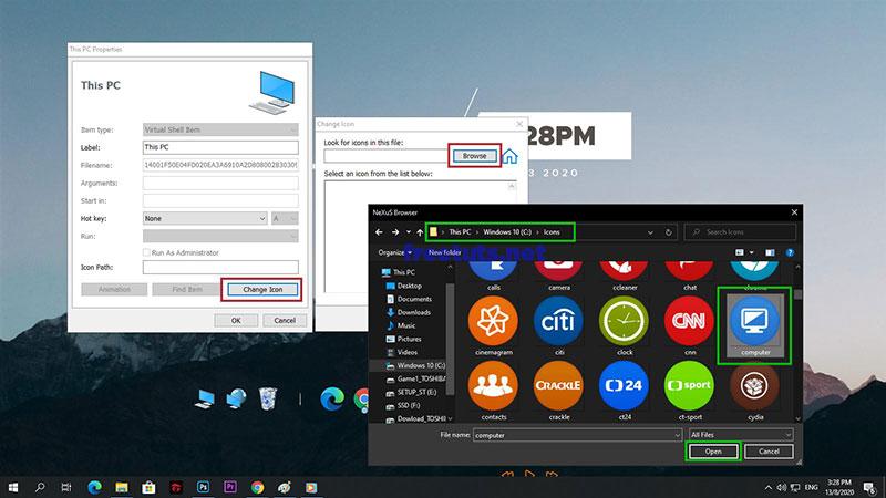 cai dat theme windows 10 simplify4 46 jpg