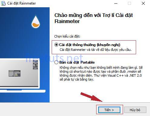 cai dat theme windows 10 simplify4 5 jpg
