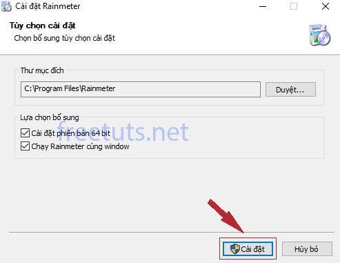 cai dat theme windows 10 simplify4 6 jpg