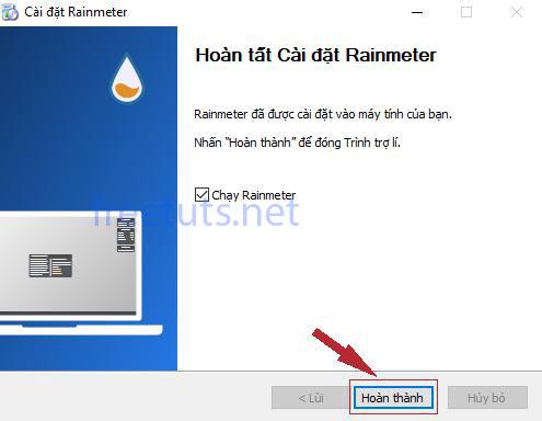 cai dat theme windows 10 simplify4 7 jpg