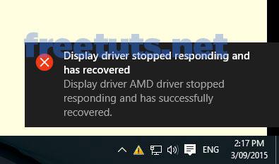 sua loi display driver stopped responding freetuts 1 jpg