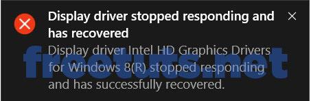 sua loi display driver stopped responding freetuts 3 jpg