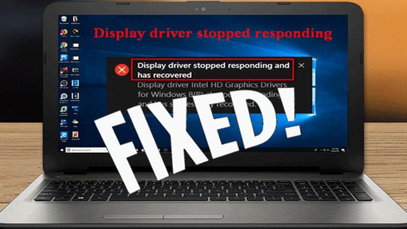 sua loi display driver stopped responding freetuts jpg