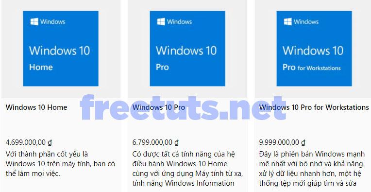 huong dan active windows 7 8 10 mien phi 1 jpg