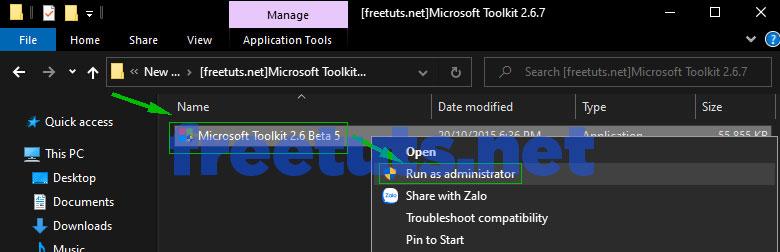 huong dan active windows 7 8 10 mien phi 6 jpg