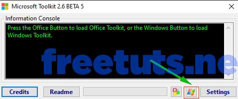 huong dan active windows 7 8 10 mien phi 7 jpg