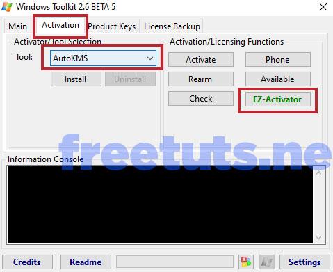 huong dan active windows 7 8 10 mien phi 8 jpg