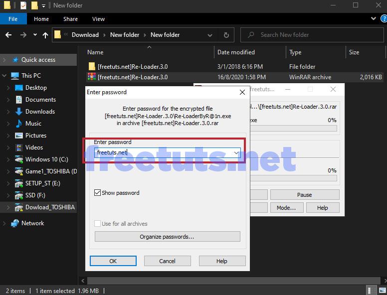 huong dan active windows 7 8 10 mien phi 9 1 jpg