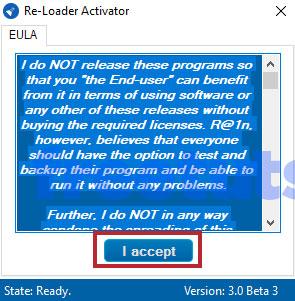 huong dan active windows 7 8 10 mien phi 9 3 jpg