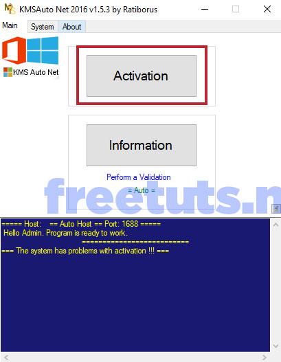 huong dan active windows 7 8 10 mien phi 9 5 jpg