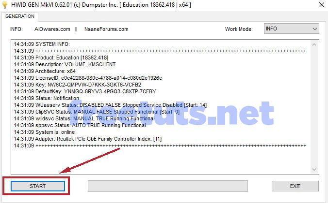 huong dan active windows 7 8 10 mien phi 9 6 jpg