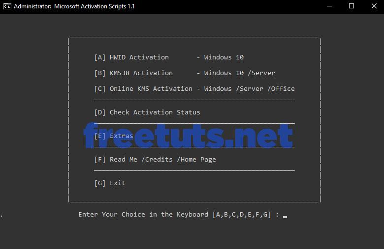 huong dan active windows 7 8 10 mien phi 9 7 jpg