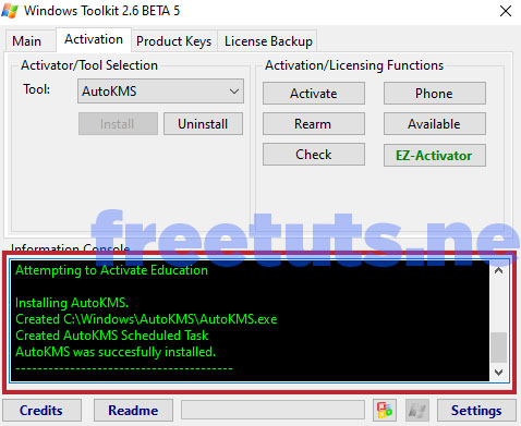 huong dan active windows 7 8 10 mien phi 9 jpg