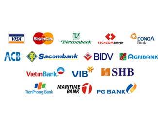 Danh sách mã swift code các ngân hàng Việt Nam