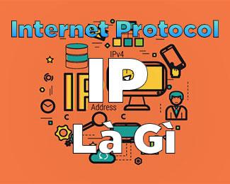 Địa chỉ IP là gì? Cách xem địa chỉ IP và khắc phục lỗi thường gặp