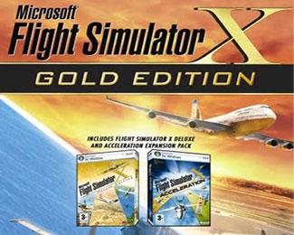 Tải game Microsoft Flight Simulator 2020 full miễn phí