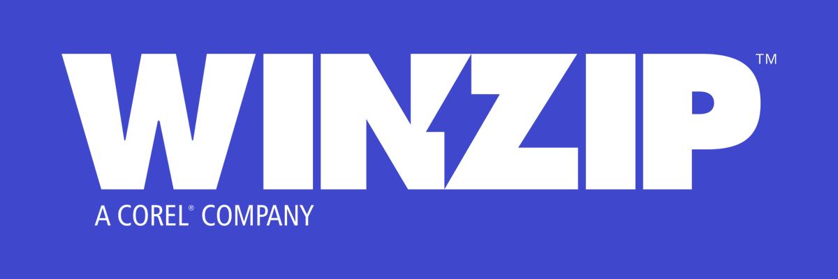 WinZip banner png