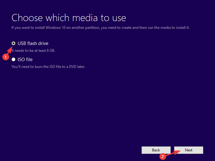 windows 10 iso file not working 4 png