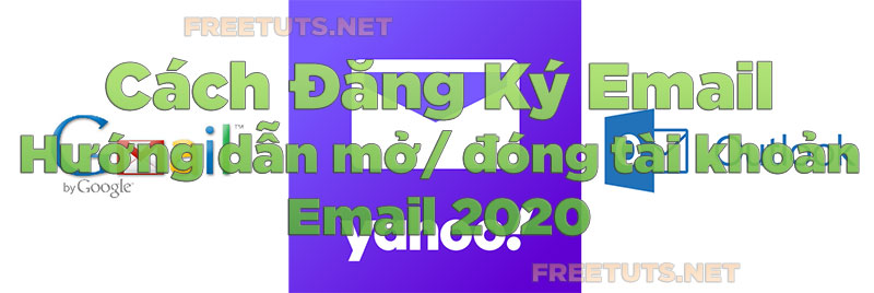 cach dang ky email moi nhat jpg
