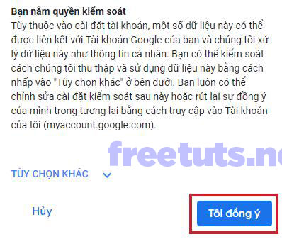 cach dang ky gmail 6 jpg