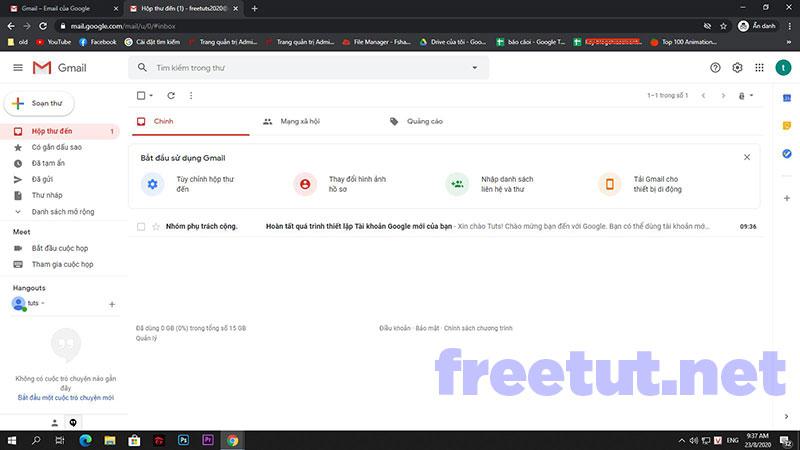 cach dang ky gmail 7 jpg