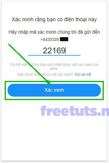 cach dang ky yahoo mail 8 jpg