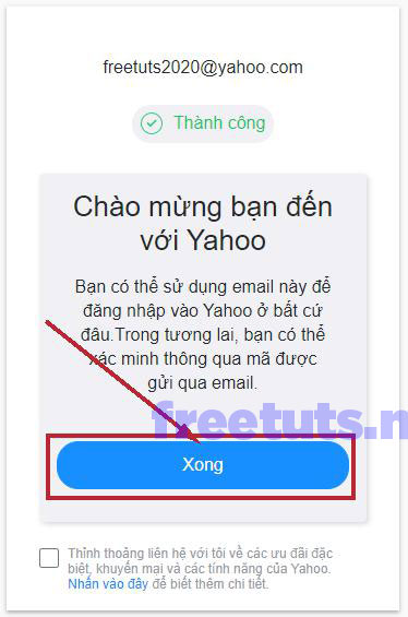 cach dang ky yahoo mail 9 jpg