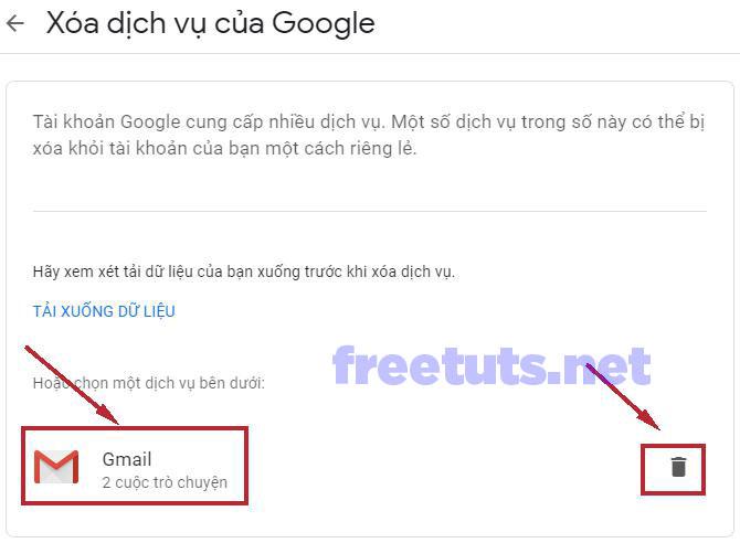 cach xoa tai khoan gmail 2 jpg