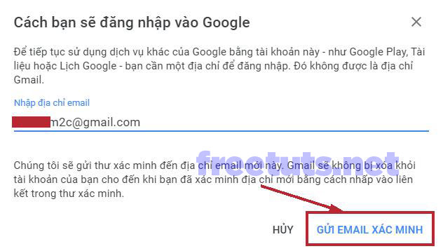 cach xoa tai khoan gmail 4 jpg