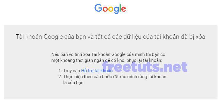 cach xoa tai khoan google 9 jpg