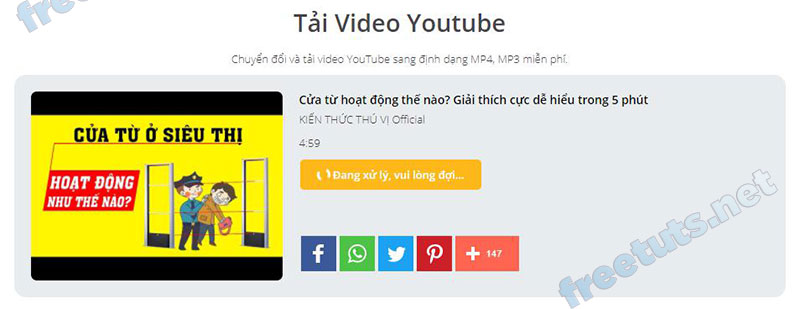 cach tai video tu youtube yt1s 3 jpg