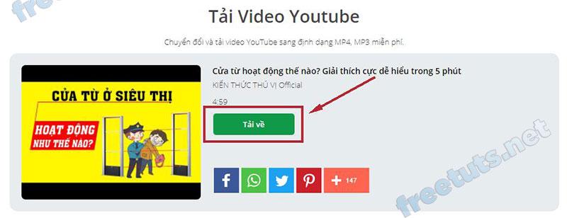 cach tai video tu youtube yt1s 4 jpg