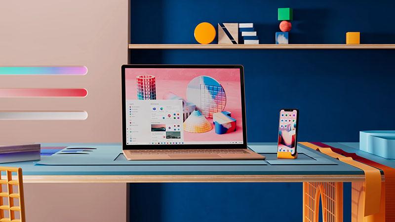 concept windows 10 2 jpg