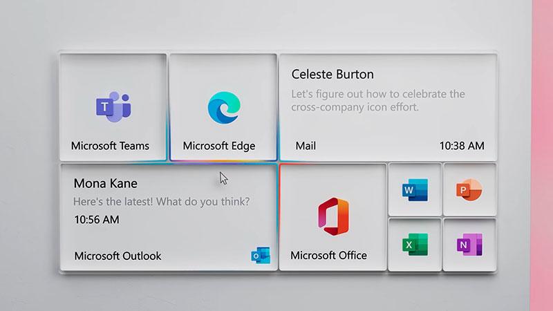 concept windows 10 jpg