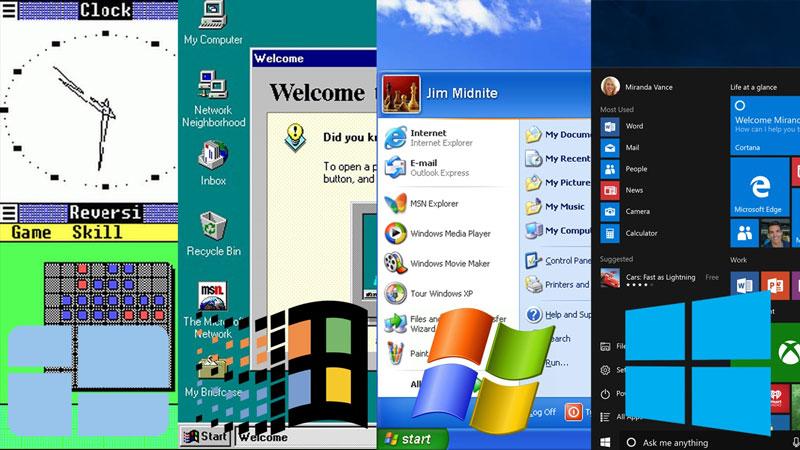 lich su menu start windows jpg