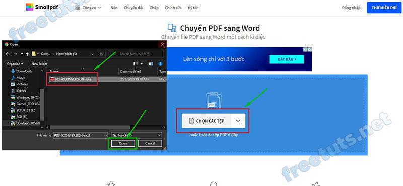 chuyen pdf sang word 1 jpg