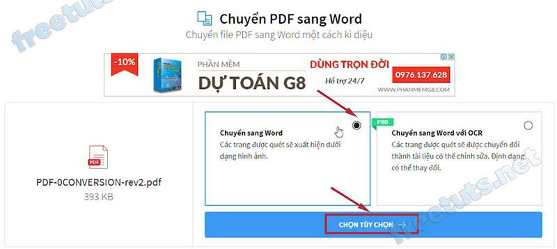 chuyen pdf sang word 2 jpg