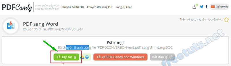chuyen pdf sang word dpfcandy 2 jpg