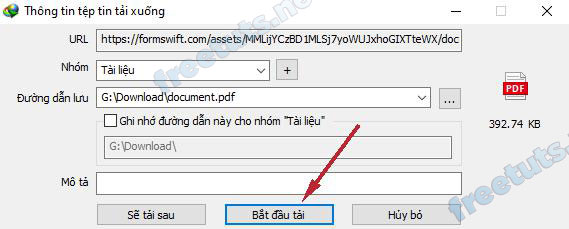 chuyen pdf sang word formswift 2 jpg
