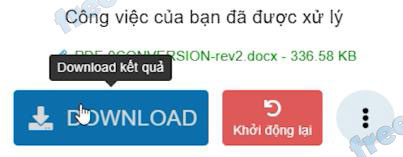 chuyen pdf sang word toolspdf24 3 jpg