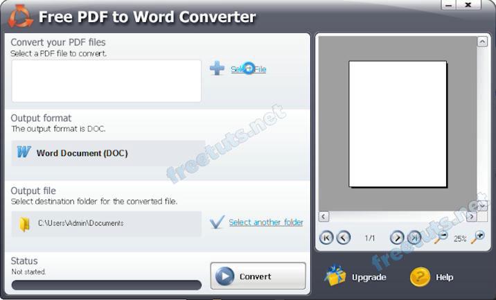 chuyen pdf sang word ung dung 4 jpg