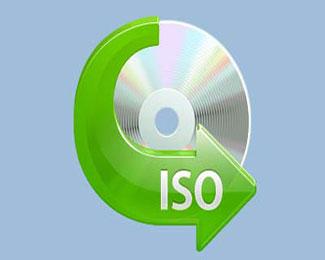 Cách mở / giải nén file ISO bằng 3 phần mềm miễn phí