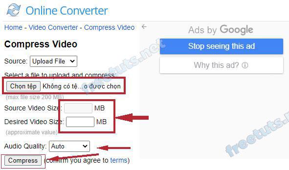 nen giam dung luong video 3 onlineconverter 1 jpg