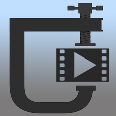 ung dung nen video 1 ios 3 png