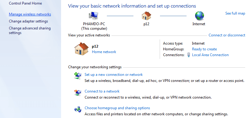 sua loi windows was unable to connect to windows 7 2 png